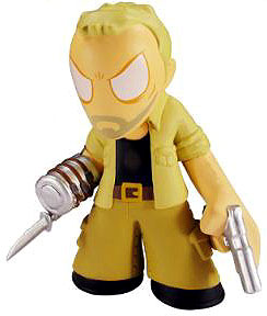 Funko Walking Dead Series 1 Mystery Mini Vinyl Figure Merle Dixon