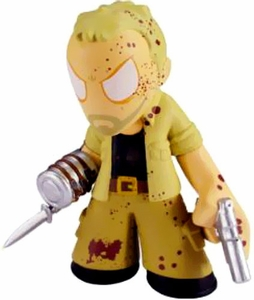 Funko Walking Dead Series 1 Mystery Mini Vinyl Figure Bloody Merle Dixon