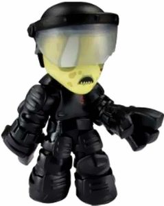 Funko Walking Dead Series 1 Mystery Mini Vinyl Figure Prison Guard Walker