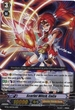 Cardfight!! Vanguard Trading Card Game ENGLISH Extra Booster Celestial Valkyries Single Cards