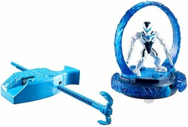 Max Steel Turbo Fighters Figure Turbo Blaster Max Pre-Order ships August