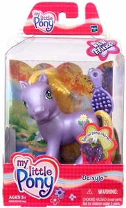 My Little Pony Daisyjo