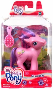 My Little Pony Skywishes