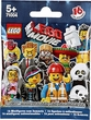 LEGO The Movie Minifigure Series NEW! MEGA HOT!