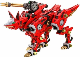 Zoids Japanese Kotobukiya 1/72 Highend Master Model RZ-046 Firefox Pre-Order ships March