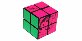 Rubik's Winning Moves Games Puzzle Toy Rubik's Jr