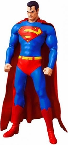 Batman HUSH Medicom RAH Real Action Heroes 12 Inch Collectible Figure Superman Pre-Order ships July