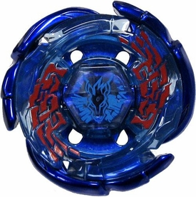 Beyblades Metal Fusion LOOSE Battle Top Galaxy Pegasus W105R2F