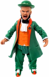 WWE Wrestling Ruthless Aggression Series 41 LOOSE Action Figure Hornswoggle