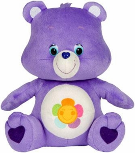 Care Bears 11 Inch Plush Harmony Bear