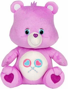 Care Bears 11 Inch Plush Share Bear
