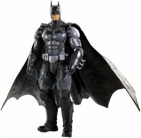 Mattel Batman Arkham Origins Action Figure Batman