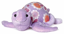 Webkinz Plush Blossom Sea Turtle