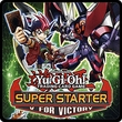 2013 Super Starter Deck: V For Victory