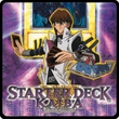 Yu-Gi-Oh Card Game Kaiba Evolution Starter Deck Single Cards