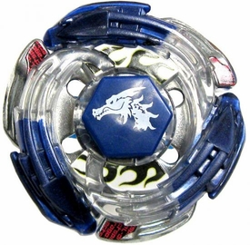 Beyblades Metal Masters LOOSE Battle Top Lightning L-Drago 100HF [Attack]