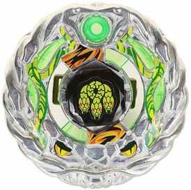 Beyblades Zero G LOOSE Battle Top Samurai Orojya 145WD