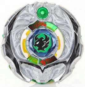 Beyblades Zero G LOOSE Battle Top Shinobi Ifraid 230WD
