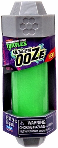 Nickelodeon Teenage Mutant Ninja Turtles Mutagen Ooze [Green]