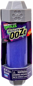 Nickelodeon Teenage Mutant Ninja Turtles Mutagen Ooze [Purple]