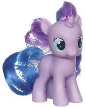 My Little Pony 3 Inch LOOSE Collectible Pony Star Dream