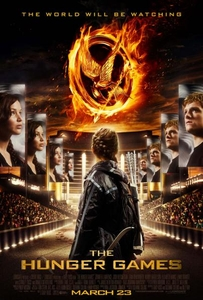NECA The Hunger Games Movie Trading Cards Set [72 Cards]