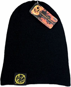 NECA The Hunger Games Mockingjay Slouch Beanie