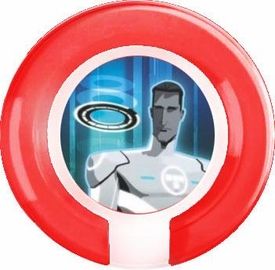 Disney Infinity Exclusive Power Disc User Control