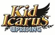 Kid Icarus Figures & More