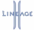 Lineage II Statues & More