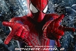 Amazing Spider-Man 2 Movie Action Figures & Toys