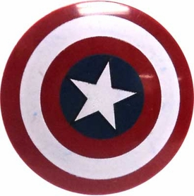 LEGO Shield LOOSE Shield Captain America's Shield