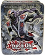 Yu Gi Oh Card Game Collectible Tin Sets 2012 Tins