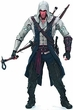 McFarlane Toys Assassin's Creed