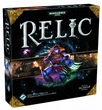 Fantasy Flight Games Warhammer 40K Relic Board Game