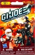 GI Joe Micro Force