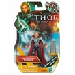 Thor Movie Toys & Action Figures
