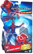 Spider-Man Toys & Action Figures