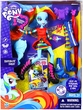 My Little Pony Equestria Girls Toys & Dolls