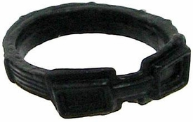 GI Joe 3 3/4 Inch LOOSE Action Figure Accessory Black Goggles