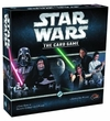 Fantasy Flight Games X-Wing LCG Living Card Game