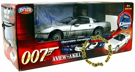 James Bond 007 Joyride Studios 1:18 Scale