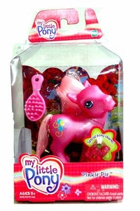 My Little Pony Pinkie Pie BLOWOUT SALE!