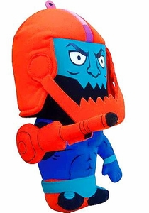 Masters of the Universe Super Deformed Plush Trap Jaw