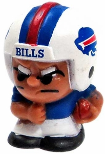 TeenyMates NFL Running Backs Series 2 Buffalo Bills