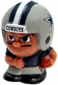 TeenyMates NFL Running Backs Series 2 Dallas Cowboys