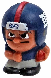TeenyMates NFL Running Backs Series 2 New York Giants