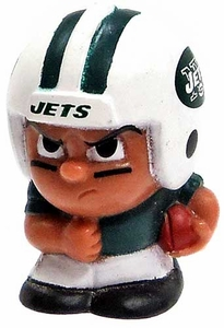 TeenyMates NFL Running Backs Series 2 New York Jets
