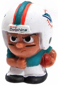 TeenyMates NFL Running Backs Series 2 Miami Dolphins