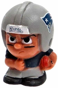 TeenyMates NFL Running Backs Series 2 New England Patriots